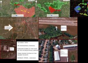 tornado-indianapolie-haarp-ring-confirmation-radar-oct-7-2014