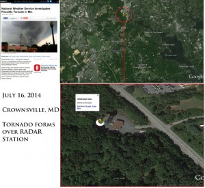 tornado-nexrad-tdwr-radar-july-16-2014
