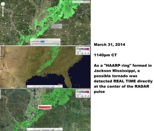 tornado-radar-pulse-real-time-haarp-ring