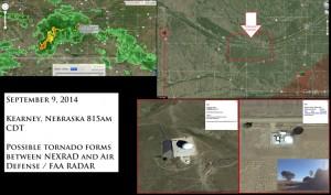 tornado-radar-sept-9-2014-nexrad-haarp-ring