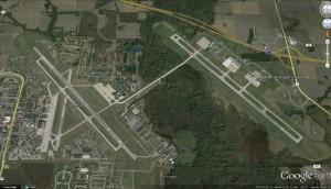 tornado-touchdown-air-force-radar-command-october-13-2014a