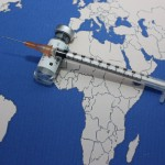 Developing World – The WHO's Private Vaccine Laboratory