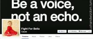 Bella-FB