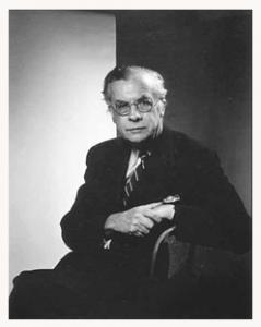 Julian Huxley, FIRST DIRECTOR OF UNESCO