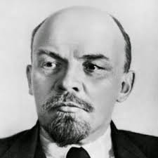 """We must declare openly what is concealed, namely, the political function of the school.... It is to construct communist society."" ~Lenin"
