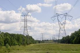 EPA Photo POWER TO THE DEVELOPER: Geronimo Energy told MN state senators the Black Oak wind farm fell behind schedule due to issues in connecting to the grid, necessitating another year on their deals with landowners.