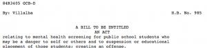 http://www.legis.state.tx.us/tlodocs/84R/billtext/html/HB00985I.htm