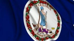 Virginia-flag-300x168