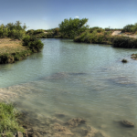 New Mexico Legislature Passes Bill Restricting Access to Public Streams