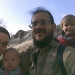 """Breastfed Babies Kidnapped by CPS Because Parents were """"Homeless"""" Living out of RV"""
