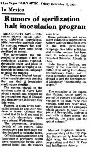 CUT-Las-Vegas-Optic-Fri-Dec-13-1974