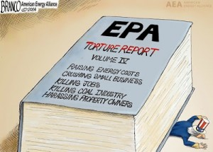 Cartoon-EPA-Torture-Report