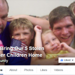 Ohio CPS Destroys Family of 5 – Parents Acquitted of Any Wrong Doing