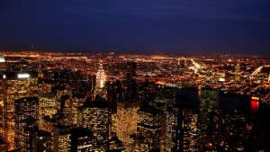 New-York-City-Lights-628x353