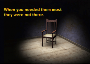 The_Empty_Chair_sm