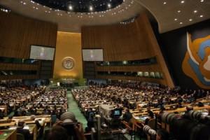 UN-General-Assembly-Public-Domain1-450x300