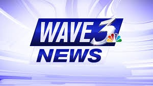 Contact WAVE3 News and ask them to cover Kentucky CPS abuses.