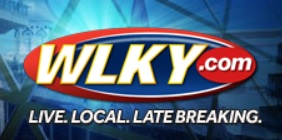 Contact WLKY News and ask them to cover Kentucky CPS abuses.